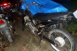 Remaja tewas diduga korban tabrak lari di jalan nasional Banda Aceh-Medan