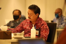 "Perpusnas segera menjadi ""big data"" Indonesia"