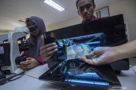Di tengah pandemi corona, Indonesia hasilkan berbagai inovasi
