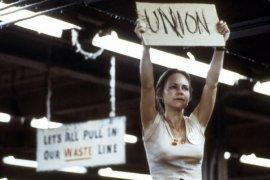 Mengulik perjuangan buruh dan pekerja melalui film