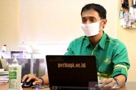 Mifa Bersaudara pertahankan produksi batu bara di Aceh ditengah pandemi global