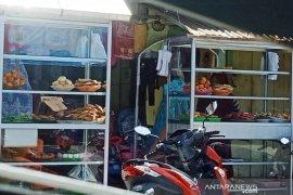Selama Ramadhan, Pedagang di Nagan Raya ramai-ramai jual makanan di siang hari