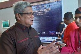 Rektor UMRAH: Kebijakan penanganan COVID-19 di Riau masih mengambang