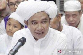 KH Ahmad Zuhdiannoor Wafat, Masyarakat Kalsel sangat berduka