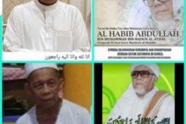 Allah panggil tiga ulama bersamaan Guru Zuhdi