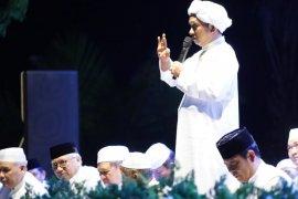 Gubernur: Kalsel kehilangan ulama karismatik KH Ahmad Zuhdiannoor
