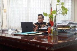Jauhar: Penyaluran bantuan sosial Pemprov Kaltim harus cepat dan tepat