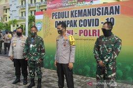 Terkait riwayat perjalanan, Kapolda Aceh minta masyarakat jujur