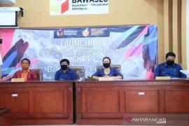 Hardiknas,  Bawaslu Bali luncurkan Sekolah Kader Pengawas