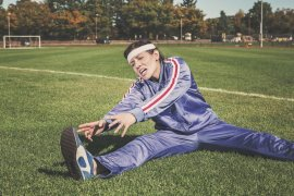 Bahaya dari olahraga berlebihan bagi tubuh