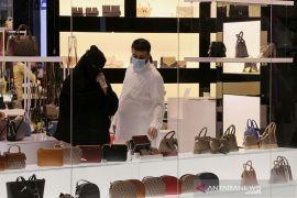Arab Saudi berlakukan jam malam 24 jam selama liburan Idul Fitri