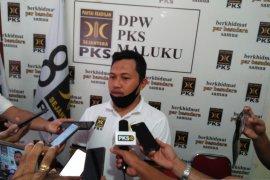 Dua korban meninggal di Kota Ambon jadi indikator pemberlakukan PSBB