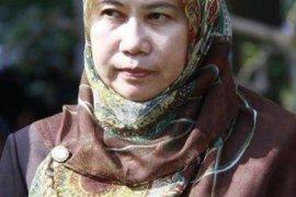 20 ribu penerima bansos Kota Bogor datannya belum lengkap
