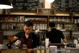 Industri pariwisata dan ekonomi kreatif dipastikan mendapatkan insentif pajak
