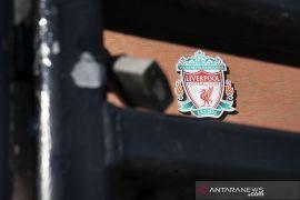 Liga Premier Inggris konfirmasi tanggal kelanjutan kompetisi