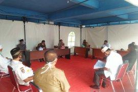 Dinkes Mukomuko: Bekas rumah dinas bupati jadi rumah karantina