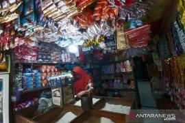 PLN siapkan mekanisme listrik gratis bagi pelanggan bisnis kecil dan industri kecil