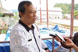 Akses ke Kabupaten Mahakam Ulu tutup 14 Hari