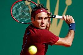 Petenis Federer atlet termahal sedunia 2020 versi Forbes