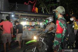 TNI siap bantu penanganan PSBB di Jatim