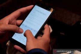 Menparekraf mendorong Travel Agen di Indonesia miliki platform digital