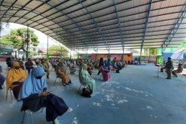 Sekolah swasta di Kota Jambi rumuskan pengurangan SPP saat pandemi