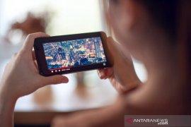 Kemenparekraf ajak masyarakat nonton film Indonesia berkualitas di rumah saja
