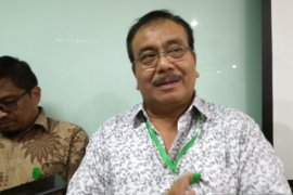 Klarifikasi RSUP M Djamil Padang terkait dugaan penelantaran bayi hingga meninggal