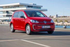 VW berencana membuat mobil listrik murah untuk Asia dan Eropa