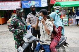 Bupati Muda gerakkan ekonomi masyarakat ditengah pandemi COVID-19