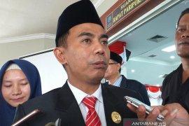 """DPRD Belitung dorong pemkab perketat pengawasan pelabuhan """"tikus"""""""