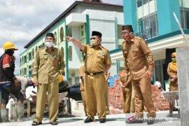 Kemenag tetapkan Bangka Belitung sebagai Embarkasi Haji Antara