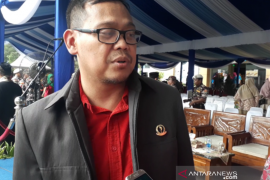 Ketua Komisi 4 DPRD Jabar kritisi kinerja Gubernur Jabar pada LKPJ 2019