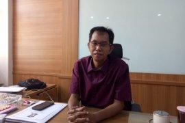 Ketua DPRD Surabaya jelaskan alasan tak perlu bentuk pansus COVID-19