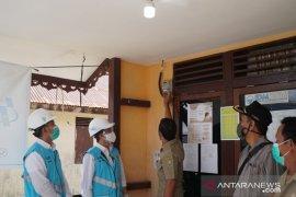 Delapan desa di Kecamatan Meliau nikmati listrik PLN 24 jam