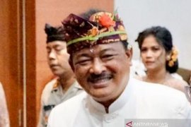 DPRD Denpasar minta pemerintah ambil tindakan tegas atasi COVID-19