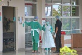 RS PTN Unud Bali siapkan uji sampel PCR