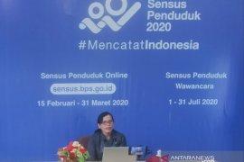 BPS: Ekspor Maluku Maret 2020 turun sekitar 16,80 persen