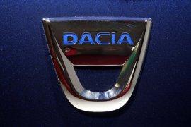 Dacia dan Ford melanjutkan produksi di pabrik Rumania