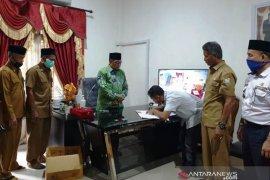 Aceh Barat tunjuk PD Pakat Beusaree kelola Pelabuhan Jetty Meulaboh