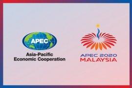 Malaysia akan jadi tuan rumah AELM APEC November 2020