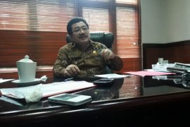 6.000 buruh di PHK dan 23 ribu dirumahkan Di Banten