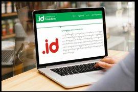 PANDI lombakan web berkonten aksara Jawa