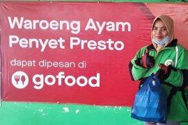 """Di bulan Ramadhan, Gojek bagikan ratusan ribu voucher """"Paket Makan Keluarga"""" kepada mitra driver"""