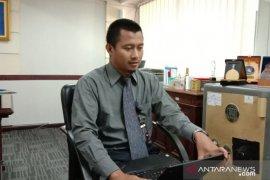 BI Maluku jadwalkan tukar uang bagi masyarakat Kota Ambon