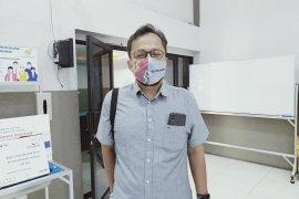Pelindo III pastikan arus barang masuk Kalsel tetap stabil