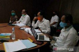 Pemkot Pangkalpinang jadikan RSUD Depati Hamzah sebagai Health Tourism