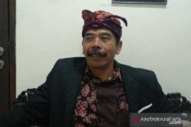 """PHDI Bali ajak umat persembahkan """"pejati"""" agar COVID-19 segera hilang"""