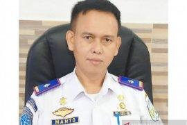 Protokol ketat penerbangan khusus Pontianak - Jakarta mulai besok