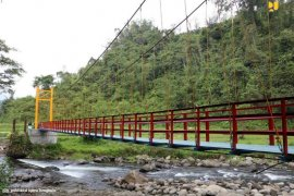 Kementerian PUPR mempercepat program padat karya tunai di 900 kecamatan